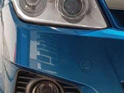 gebraucht Opel Tigra Twin Top 1.4 Sport