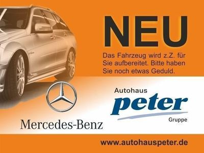 gebraucht Mercedes 350 Xd Power Edition 4Matic/Comand/LED