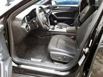 gebraucht Audi A6 Allroad A6 Allroad50 TDI 286PS QUATTRO NP:80tEUR ACC.AH