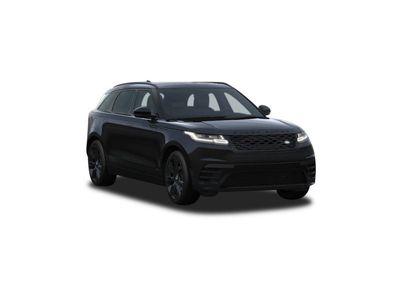 gebraucht Land Rover Range Rover 2.0 Diesel