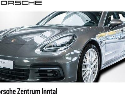 gebraucht Porsche Panamera 4S Sport Turismo | Panorama |