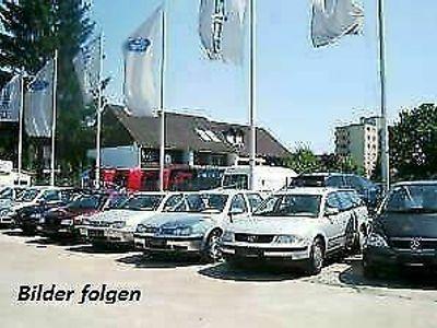 gebraucht BMW 328 Baureihe 3 Lim. i