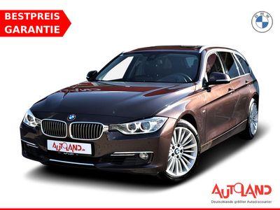 gebraucht BMW 330