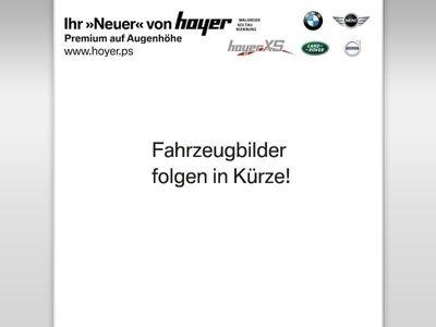 gebraucht Fiat Punto 1.3 16V Multijet Dynamic Start&Stop Klima