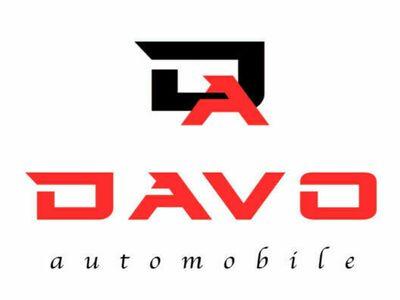 gebraucht BMW 420 d Cabrio Sport M Automatik