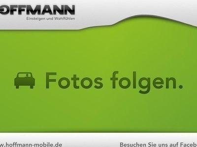 gebraucht Toyota Yaris 1 5-Dual-VVT-iE Team Deutschland (XP13)