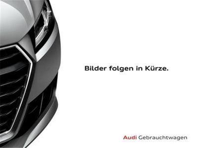 gebraucht Audi A5 Sportback sport 2.0 TDI quattro S line Navi