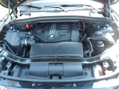 gebraucht BMW X1 xDrive 25d xLine (LHZ,HIFI,KURVENLICHT,KOMFOR