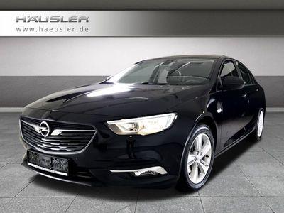 used Opel Insignia 1.5T Grand Sport Edition 5-trg. mit IntelliLink, P