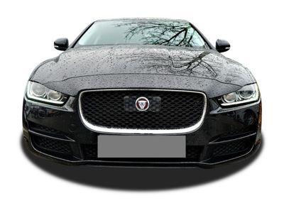 gebraucht Jaguar XE 2.0 Diesel