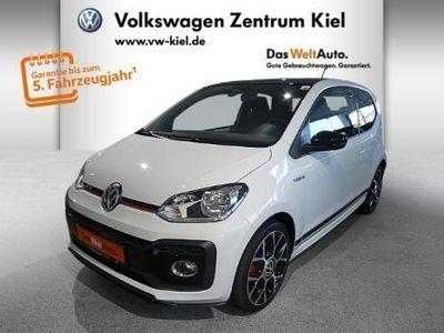 gebraucht VW up! GTI 1.0 TSI ParkPilot Klima