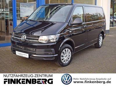 gebraucht VW Multivan T6Trendline TDI /Navi/PDC/GRA/AHK