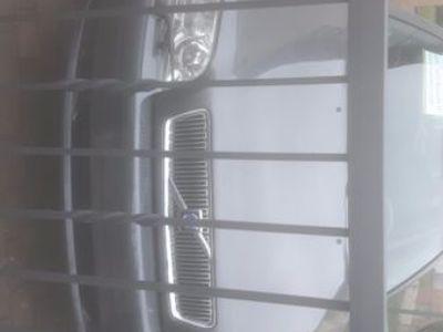 gebraucht Volvo V40 2.0T