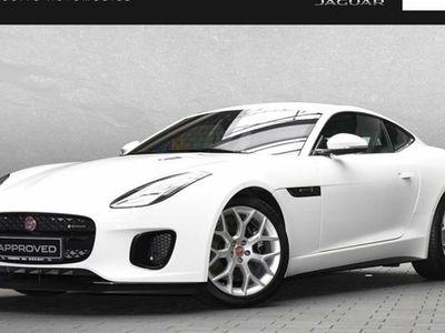 gebraucht Jaguar F-Type F-Type