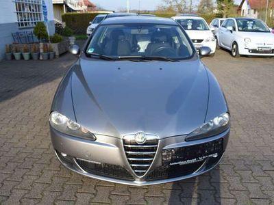 gebraucht Alfa Romeo Alfa 6 Alfa1. TS ECO 1V Progression 147 (190)