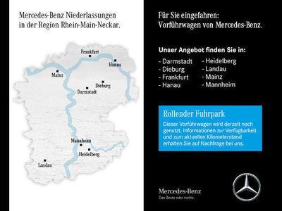 gebraucht Mercedes G350 L d Sportpak. Xenon SHD Kamera AHK Temp.