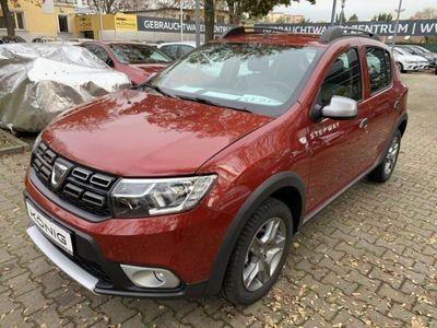 gebraucht Dacia Sandero Anniversary TCe 90