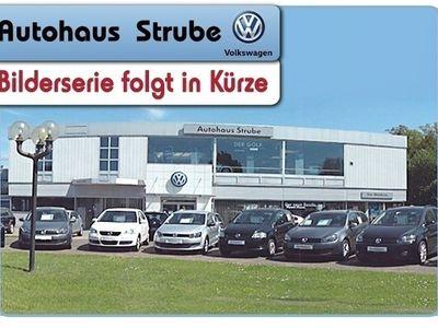 käytetty VW Touran Sound 1.4 TSI DSG Navi Klima