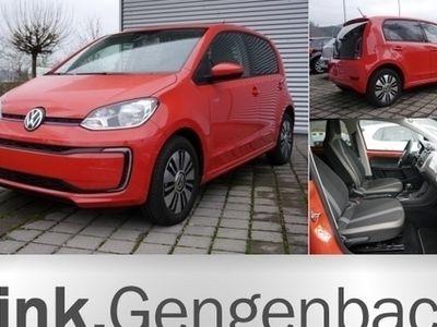 gebraucht VW e-up! e-up! high 60 E1F (Klima Einparkhilfe el. Fe