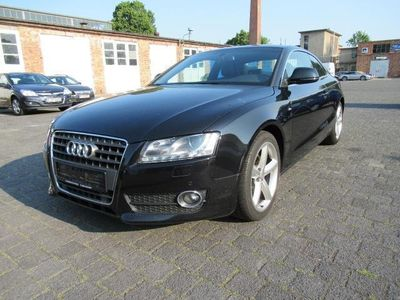 gebraucht Audi A5 2.0 TFSI (132kW) Coupe (8T)