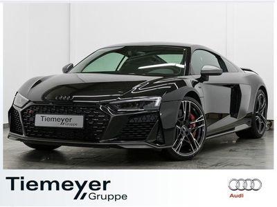 gebraucht Audi R8 Coupé V10 performance quattro