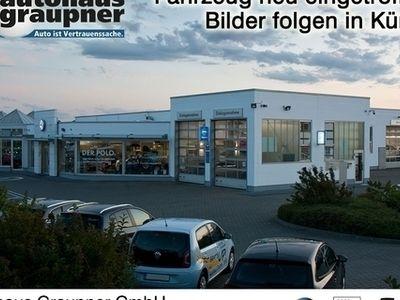 gebraucht Audi A4 Avant Sport 2.0 TFSI S tronic S line NAVI EU6