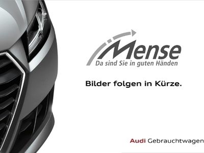 käytetty Audi A3 Sportback 2.0 TDI Ambition Navi AHK Business