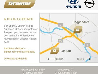 gebraucht Opel Vivaro Kastenwagen 1.6 Diesel Klima+KAMERA