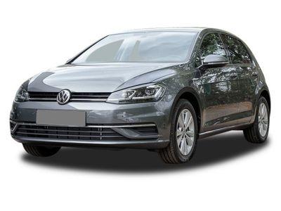 gebraucht VW Golf 1.0 Benzin