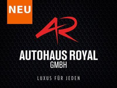 gebraucht Audi Q5 3.0 TDI 3x S LINE VIRTUAL,S-SPORTSITZE,MATRIX