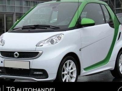verkauft smart fortwo cabrio micro hyb gebraucht 2012 km in berlin. Black Bedroom Furniture Sets. Home Design Ideas