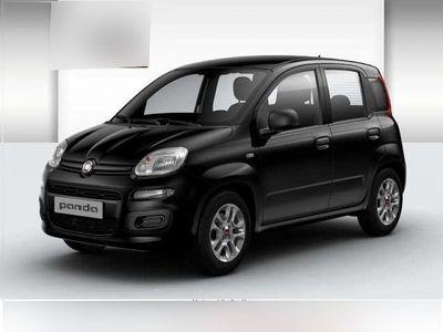 gebraucht Fiat Panda Easy - City Paket, PDC, Klimaanlage, 14 Zoll Alufelgen