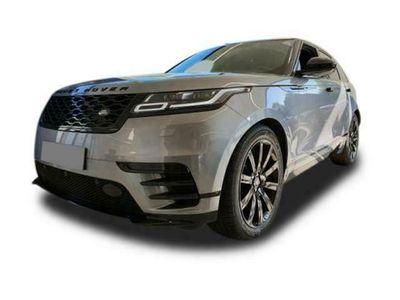 gebraucht Land Rover Range Rover Velar D275 S R-Dynamic