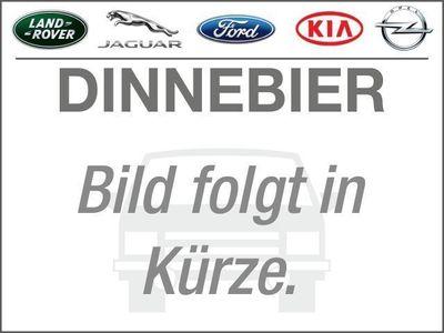 gebraucht Kia Sorento Platinum Edition 4WD Gebrauchtwagen, bei Autohaus Dinnebier GmbH