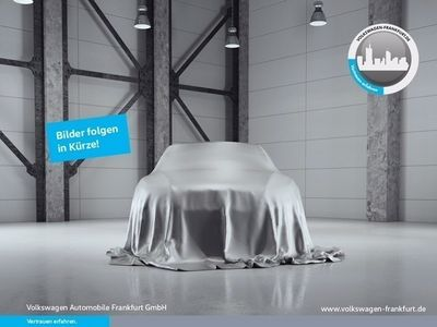 gebraucht VW Caddy Caddy 2.0 TDI Comfortline FrontAssist Bi-Xenon Klima ParkAssist SitzheizungKO Comfo 110 CRDSG6