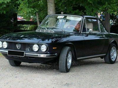 gebraucht Lancia Fulvia in sehr seltener original Zustand! als Sportwagen/Coupé in Aachen