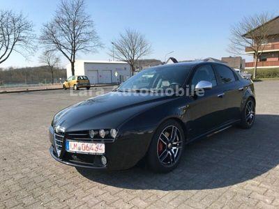 gebraucht Alfa Romeo Crosswagon 159 3.2 JTS V6 24Vti*Service Neu*
