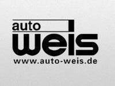 gebraucht Renault Twingo 1.2 16V Automatik Dynamique