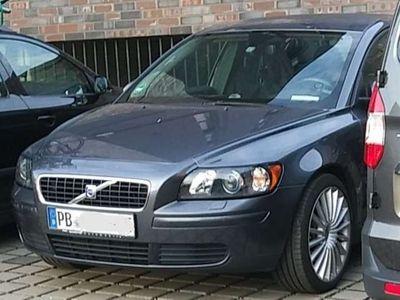 gebraucht Volvo S40 2.0D Kinetic