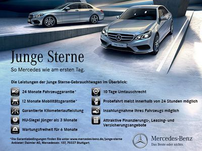 gebraucht Mercedes GLE350 d 4MATIC Navi/SHD/LED/SHZ/Parktronic DPF