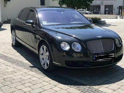 gebraucht Bentley Flying Spur