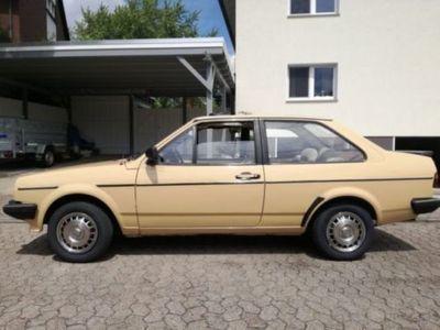 usado VW Derby