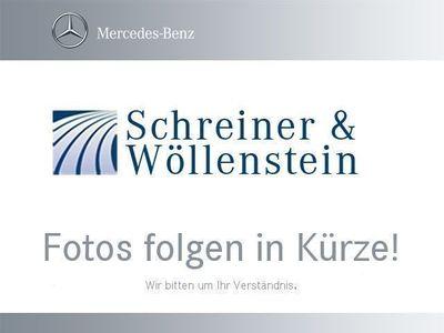 gebraucht BMW X1 18d Xenon/Einparkhilfe/1.Hand/SHZ/Klimaautom.