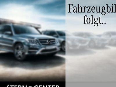 käytetty Mercedes V250 BT L Edition Lang Easy Pack Navi Kamera