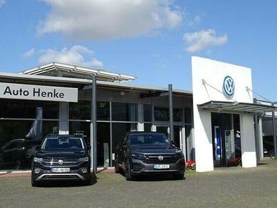 gebraucht VW Golf V 1.4 Tour bei Gebrachtwagen.expert