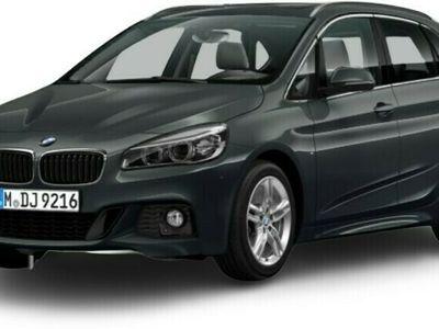 gebraucht BMW 220 Active Tourer 220 Active Tourer M Sport Aut. Panorama PDC NSW