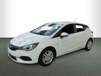 gebraucht Opel Astra 5-T - EDITION 1.2 TURBO S/S 107KW 6G