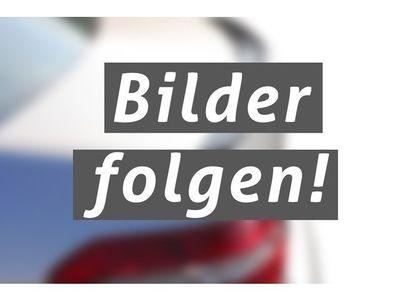 gebraucht Volvo V70 D3 BUSINESS SCHALT SELEKT