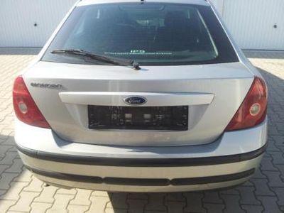 gebraucht Ford Mondeo B5Y / Nicht Fahrtauglich an Ba...