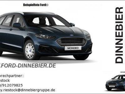 gebraucht Ford Mondeo TREND TURNIER 1.5EB |NAVI*Park-Assist*Sitzheizung| Tageszulassung, bei Autohaus Dinnebier GmbH